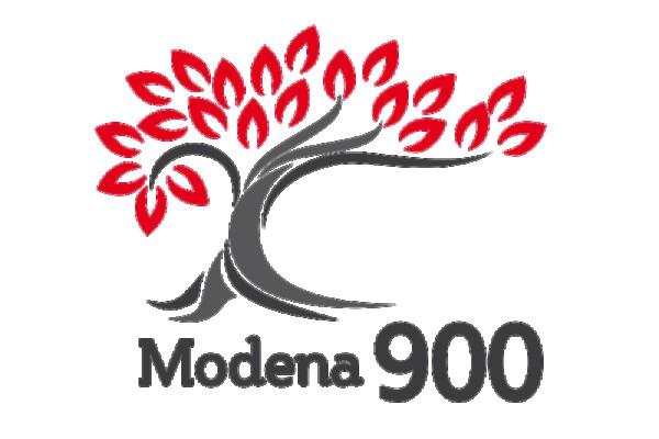 Modena 900